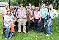 Generationenwechsel bei der Neustädter SPD