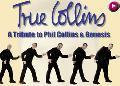 Jetzt schon vormerken: True Collins in Neitersen