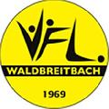 "VfL Waldbreitbach bietet Kurs ""Neue Rückenschule"""