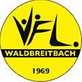 Mannschaftssieg beim Bezirkscross Mädchen U10 geht an VfL Waldbreitbach