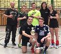 Robert-Walterschen-Cup an der IGS Hamm