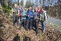 Klosterweg und Butterpfad zu permanenten Wanderwegen ernannt