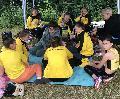 VfL Athleten erfolgreich in die Saison gestartet