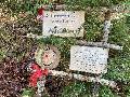 "Familientipp: Der ""Wichtelweg"" in Obererbach"