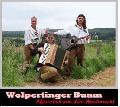 Schützenfest vom 28. bis 30. Juli in Raubach