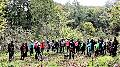 Westerwald-Verein im Süden will raus aus der Pandemie