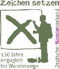 Westerwald-Verein sucht helfende Hände