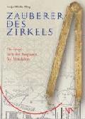 """Buchtipp: """"Zauberer des Zirkels"""" von Sonja Ulrike Klug"""