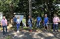 Trimmpfad am Zwergenweg Rengsdorf soll reaktiviert werden