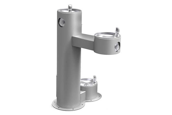 """Bürgerliste """"Ich tu´s"""" fordert Trinkwasserspender im Stadtgebiet"""