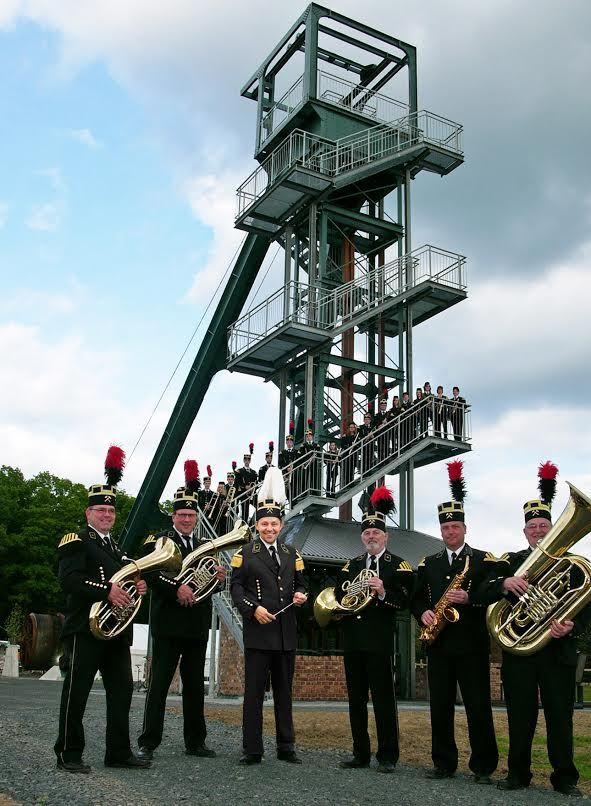 Bindweider Bergkapelle lädt zu volkstümlichem Konzert
