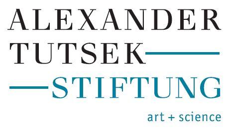 Tutsek-Stiftung fördert keramische Bildungseinrichtungen