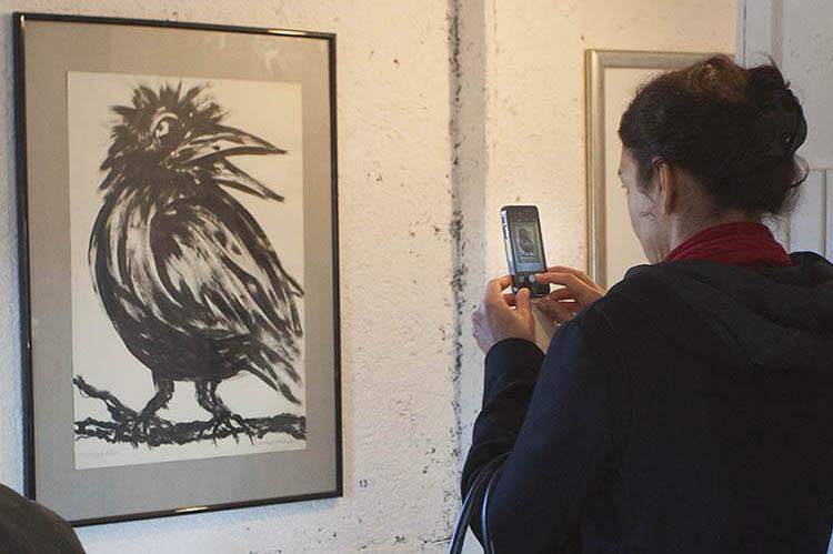 Kunstwettbewerb für Künstler im Kreis Neuwied