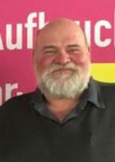 Ulrich Schreiber neuer 1. Beigeordneter der Stadt Dierdorf