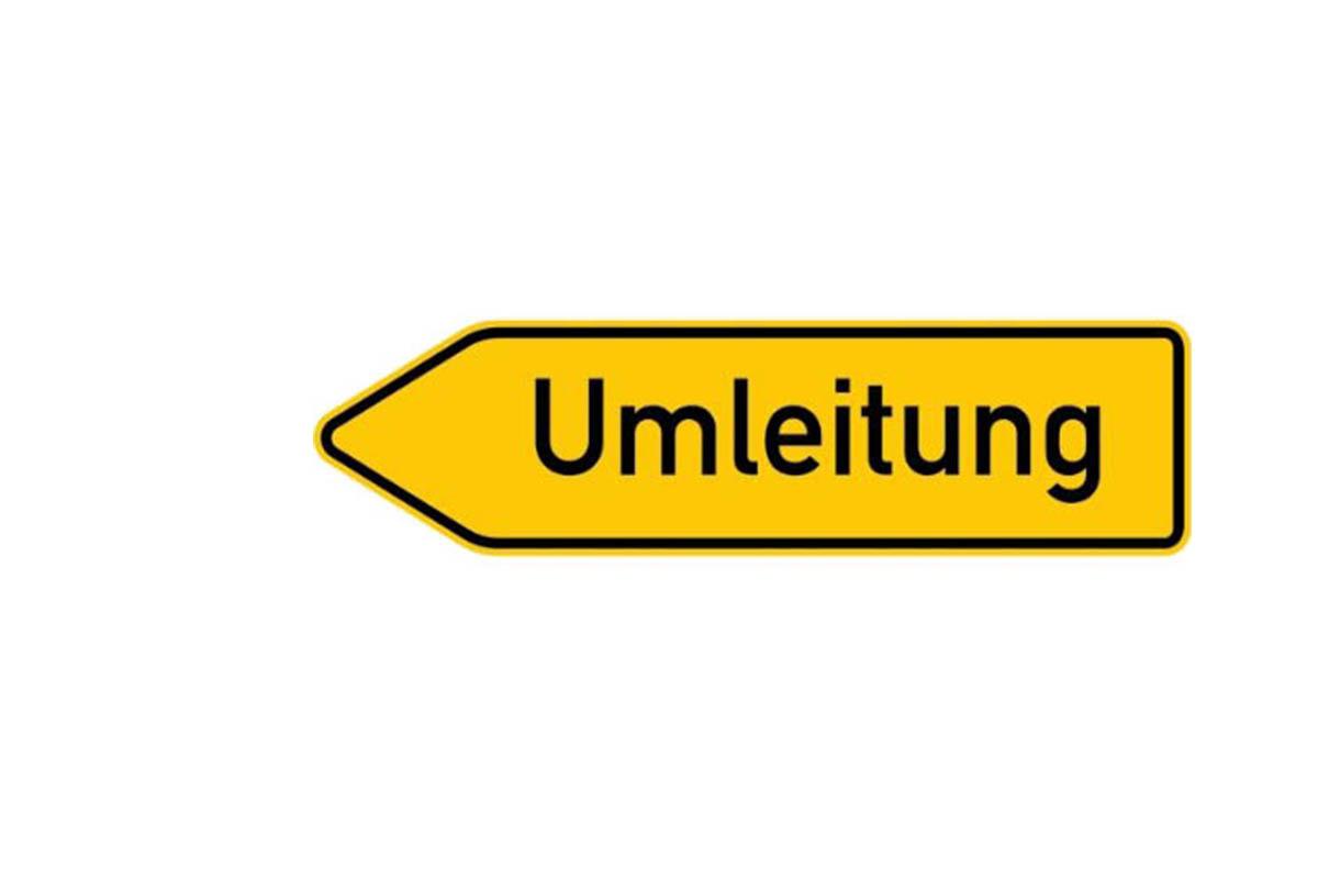 L 272: Fahrbahnsanierung in Asbach
