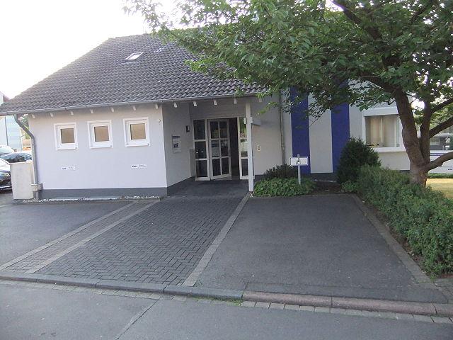 VdK-Kreisgeschäftsstelle Altenkirchen (Foto: VDK)