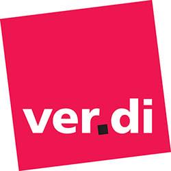 Verdi fordert von Berge & Meer Lohn nach Tarif