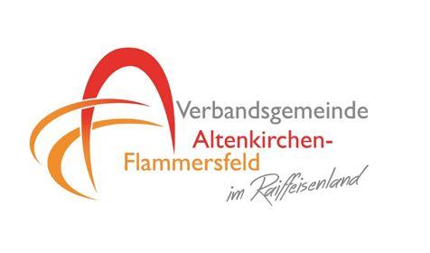 VG Altenkirchen-Flammersfeld startet Vereinekonferenz