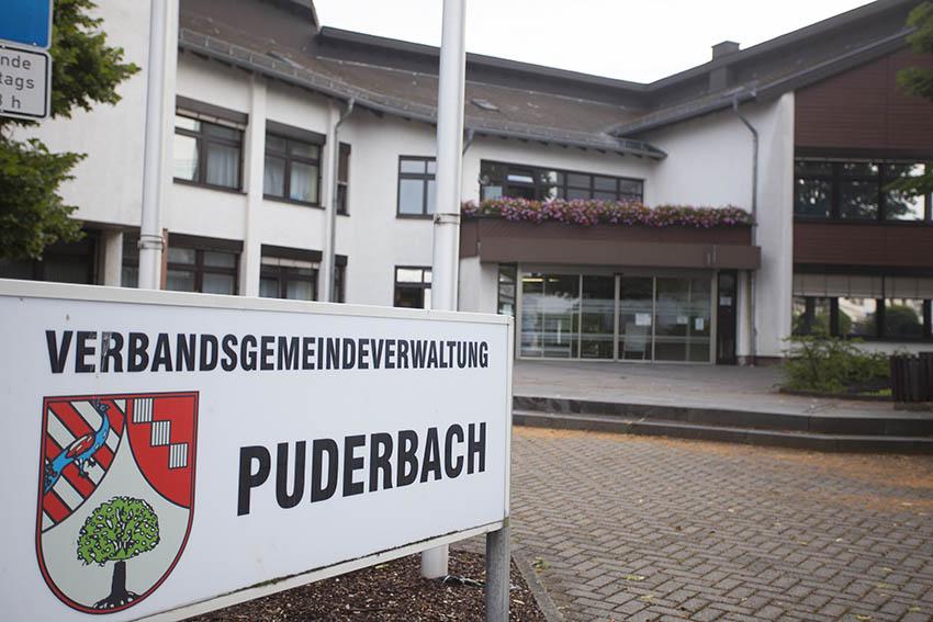 VG Puderbach schafft Luftreinigungsgeräte an