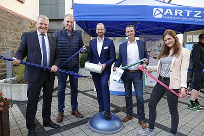 In der VG Betzdorf-Gebhardshain startet Pilotprojekt