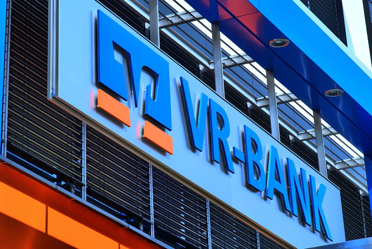 VR Bank Rhein-Mosel hat alle Ziele erreicht - trotz Corona