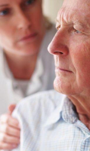 Praktische Tipps und Hilfestellungen für ehrenamtliche Betreuer