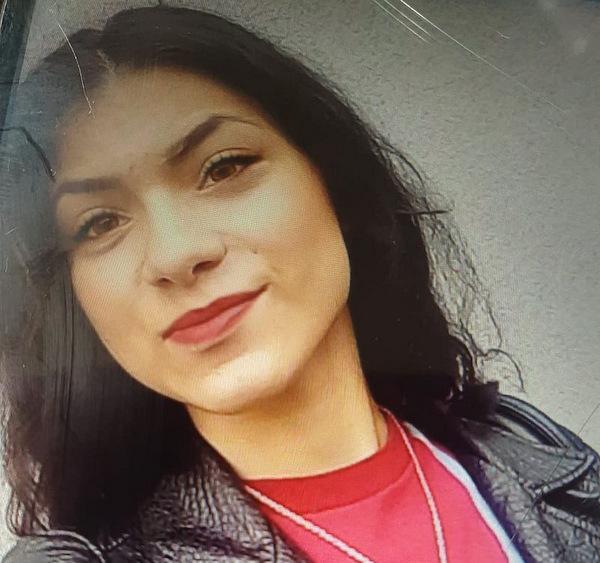 Siegener Polizei sucht vermisste 17-J�hrige