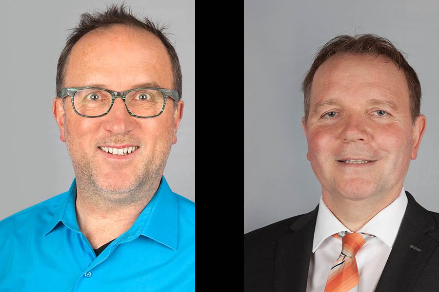 Bürgermeisterwahl in Dierdorf vertagt