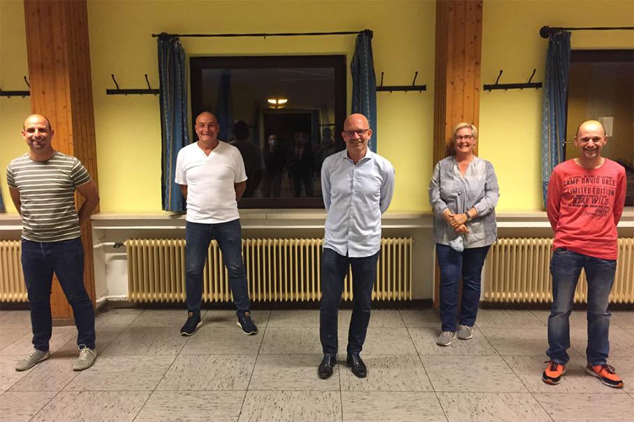 19. Standartenfrühschoppen des 1. Kürassierregiments Vettelschoß abgesagt