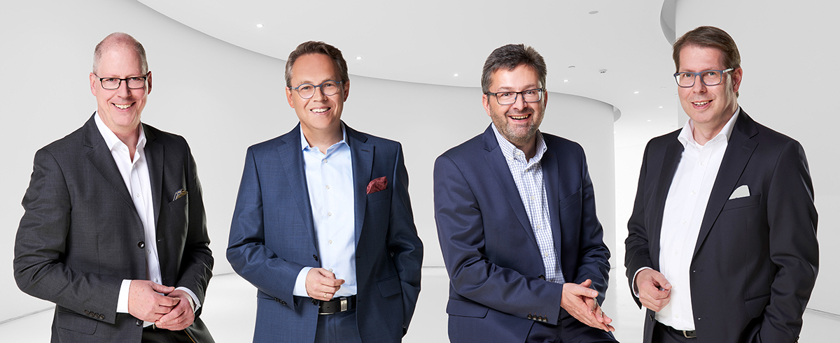 Westerwald Bank: Starkes Wachstum in schwierigen Zeiten