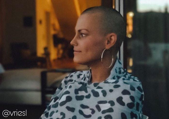 Bekannte Bloggerin aus dem Westerwald stirbt mit 29 Jahren