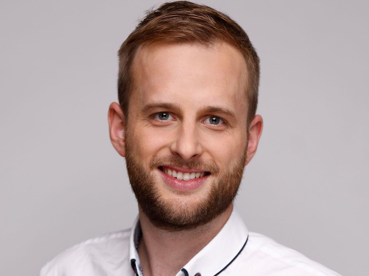 Wahlkreis 2: Dr. Matthias Reuber schafft direkten Einzug in Landtag