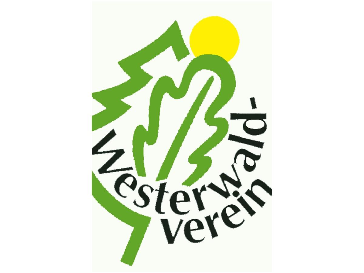 Westerwald-Verein Buchfinkenland lädt ein ins Grüne
