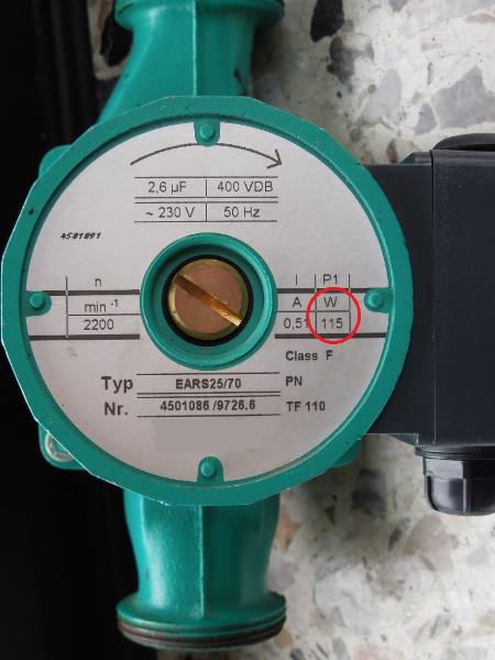 Energietipp: Heizungspumpe - Stromfresser im Keller