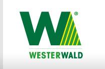 Logo Westerwld.
