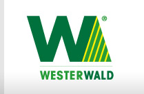 Geführte Wanderung auf dem Westerwald-Steig