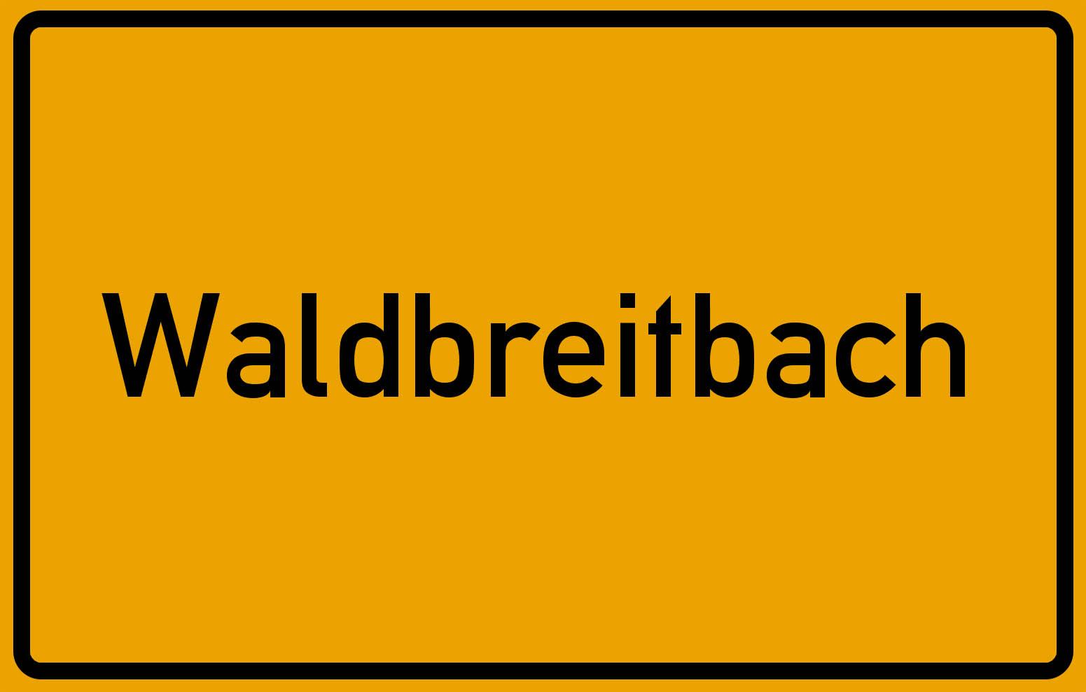 Cäcilienmesse krönt das Jubiläum in Waldbreitbach