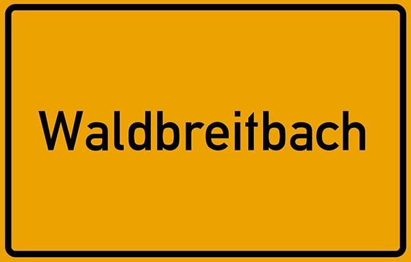 """""""Tanz in den Mai"""" in Waldbreitbach"""