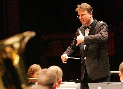 Harmonie statt Pandemie: Kreismusikverband Altenkirchen plant Konzert für alle Helfer