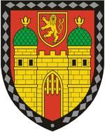Hachenburg bleibt attraktiver Wohnort