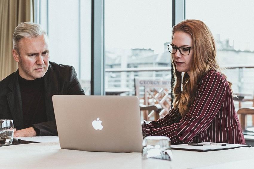 BVMW-Webinar: Mitarbeiter-Weiterbildung gerade in der Krise
