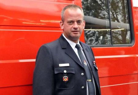 """Rücktritt des Wehrleiters der VG Altenkirchen zeigt mehrere """"Baustellen"""" auf"""