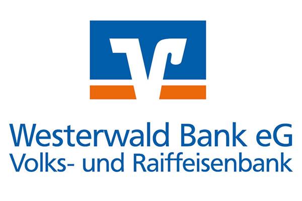 Westerwald Bank schlie�t Filialen im Westerwaldkreis