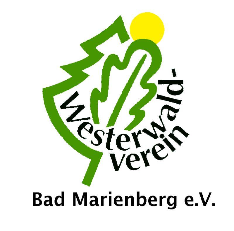 Westerwaldverein Bad Marienberg ändert den Wanderplan