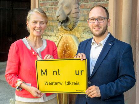 Weltblutspendertag: Internationale Kampagne läuft auch Westerwaldkreis