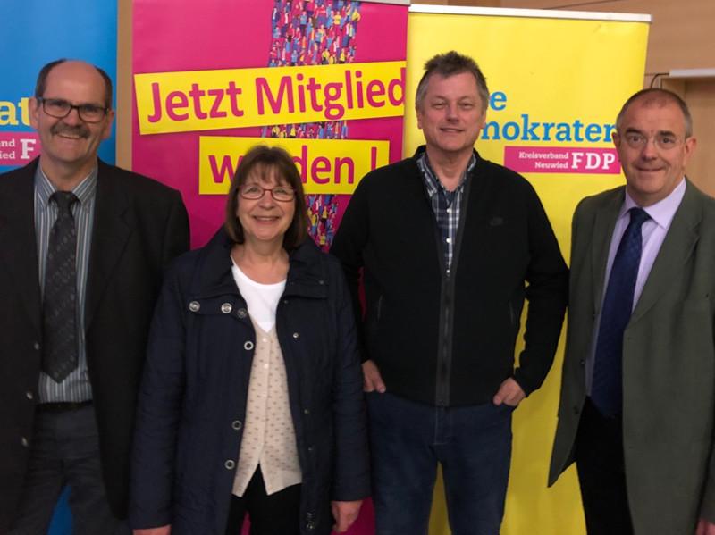 """""""Der, Die, Das"""": Politik trifft Kunst und Wissenschaft"""