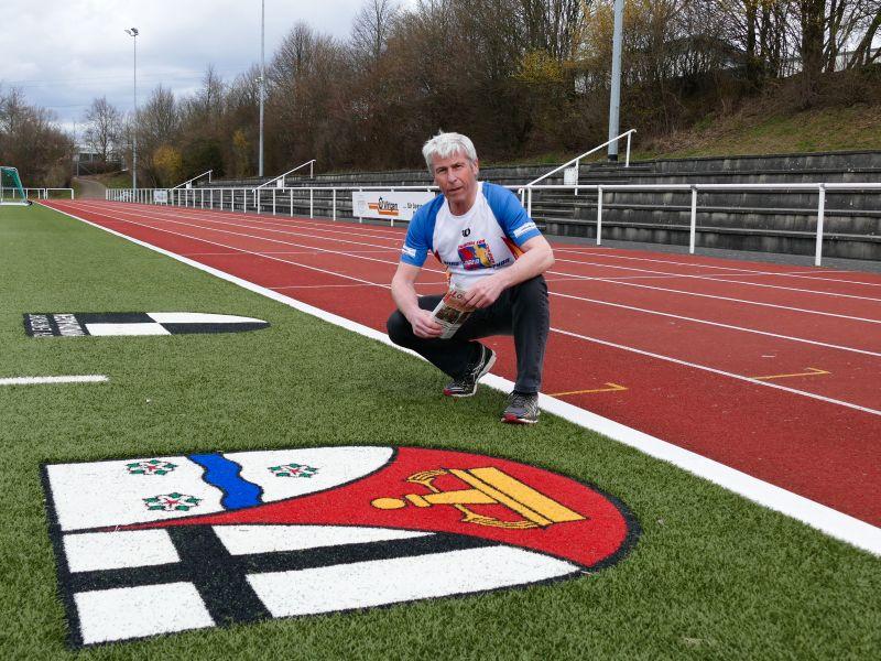 Anmelden zu Windhagen Marathon Sports RUN+BIKE