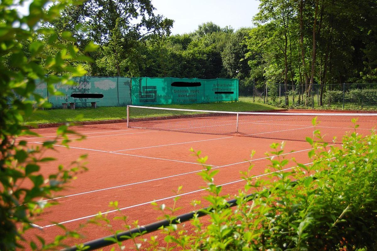 """Schließung von Sportstätten im Kreis: """"Offensichtlich rechtswidrig"""""""