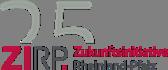 20 Jahre ZIRP-Stipendium – Jubiläumskonzert in Schloss Engers