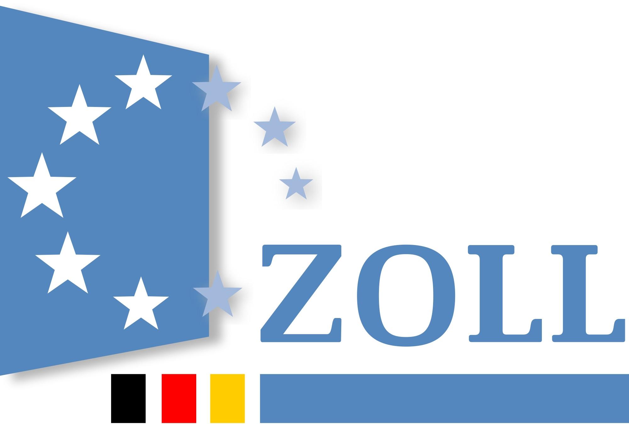 Hauptzollamt Koblenz kontrollierte Paketdienstleister